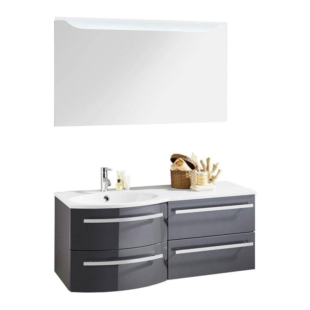 Cool Badezimmer Set