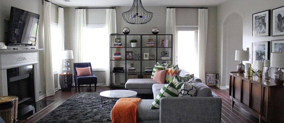 Contractors For Remodeling Home Minimalist home remodeling contractors atlanta marietta amp roswell flooring