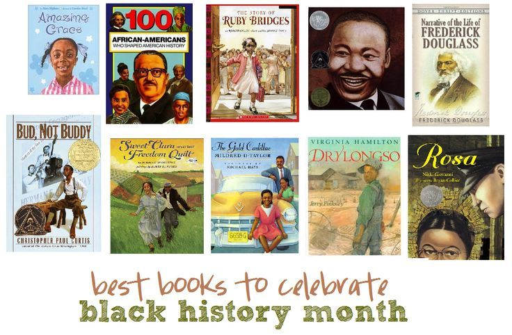 Image result for amazing children in history 3rd Grade