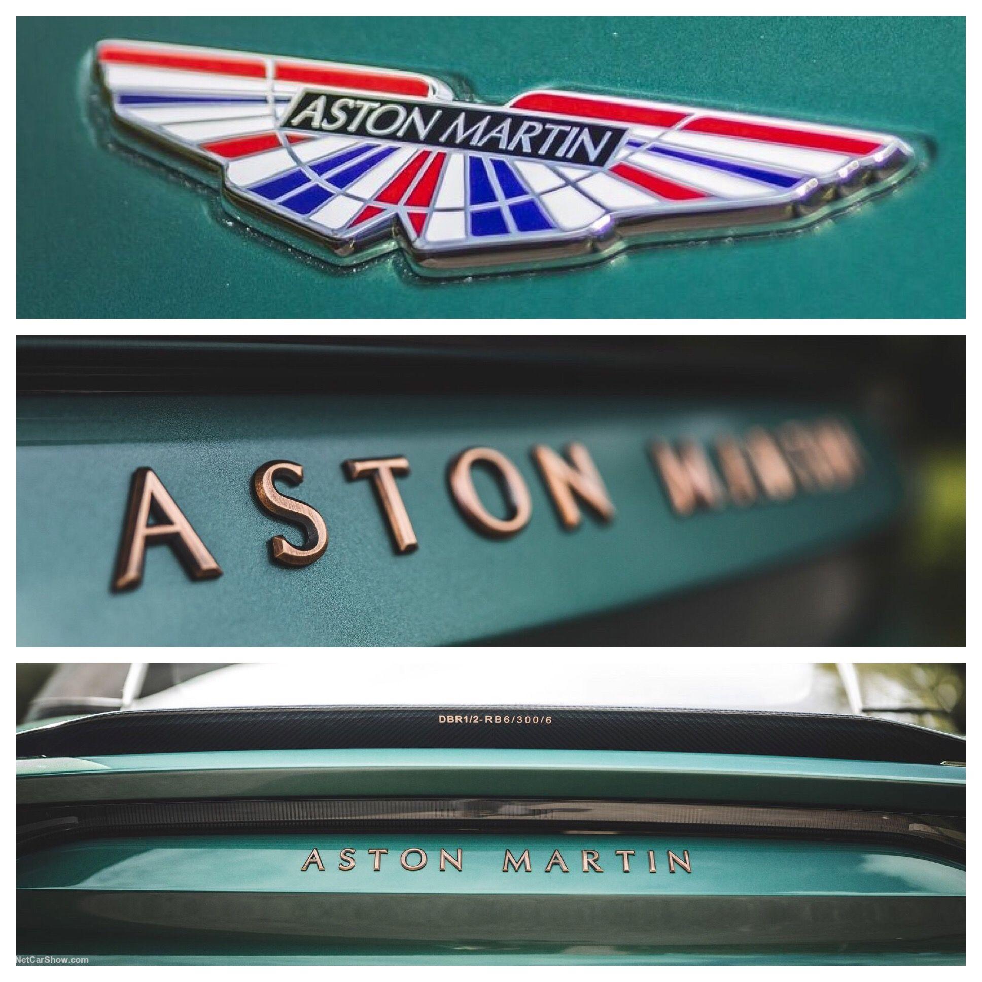 Pin By Alexa R On Aston Martin