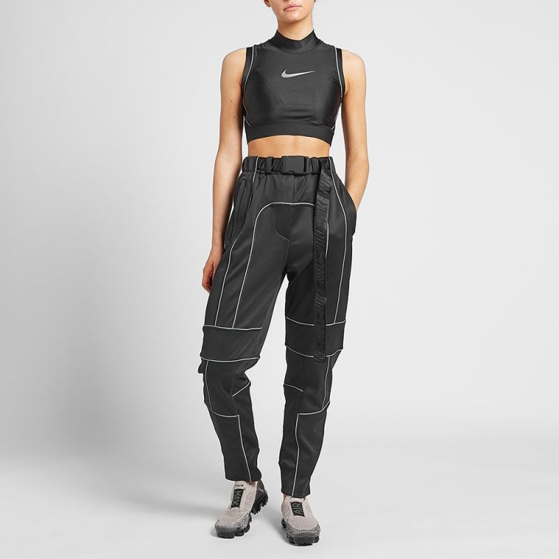 Nike x AMBUSH NRG CA Pant W | Fashion style 2019 in 2019 | Fashion ...