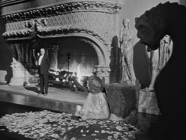Citizen Kane (1941)   Citizen kane, Italian neorealism, Citizen