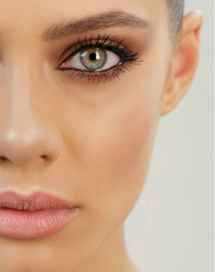 Charlotte Tilbury Filmstar Bronze & Glow | [Make Me Up ...