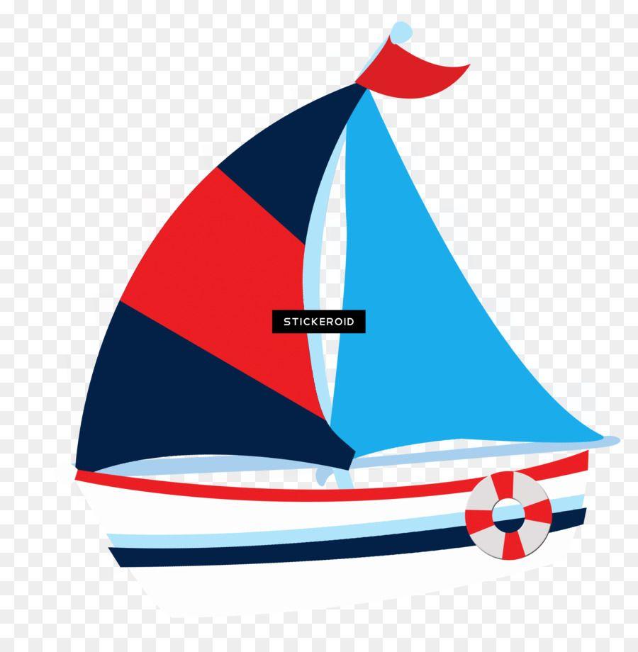 Cartoon Pictures Of Sailboats Boat Illustration Cartoon Pirate Ship Boat Cartoon
