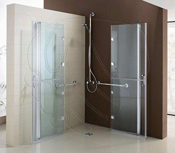 Bi Fold Wet Room Shower Screen Google Search