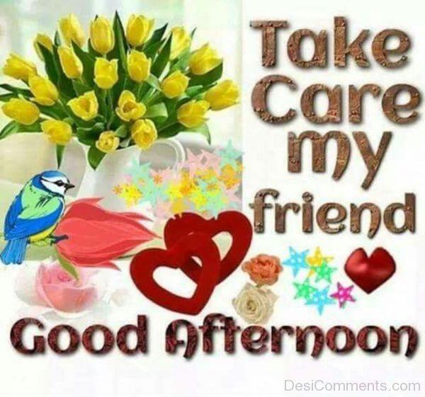 Good Afternoon Good Afternoon Quotes Good Afternoon Afternoon Quotes