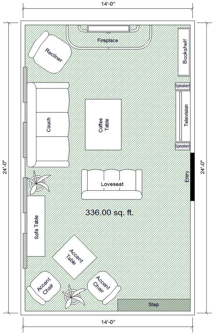 rectangular living room ideas on image result for furniture setup for rectangular living room family room layout rectangle living room rectangular living rooms family room layout
