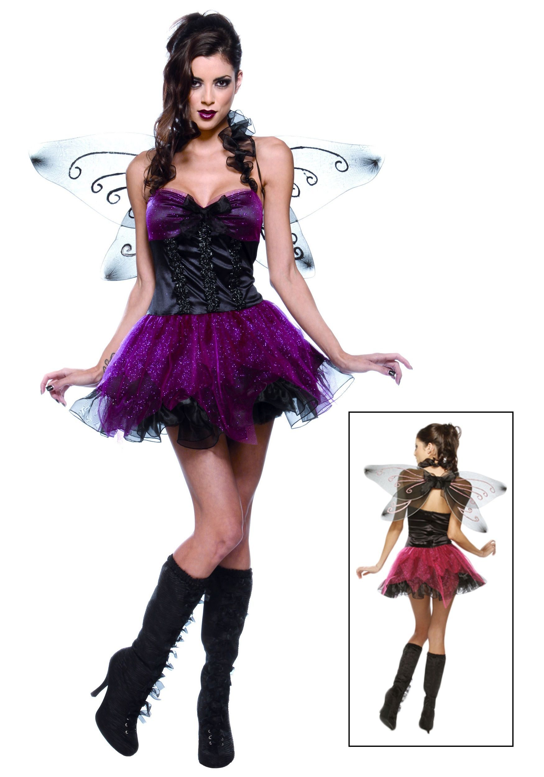 Gold Graduation Balloon Weight   Costumes, Halloween costumes and ...