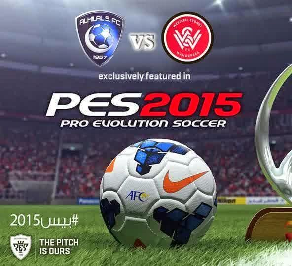 Download Pes 2015 Apk Data Free Android Games Free Android Games Android Games Android Mobile Games
