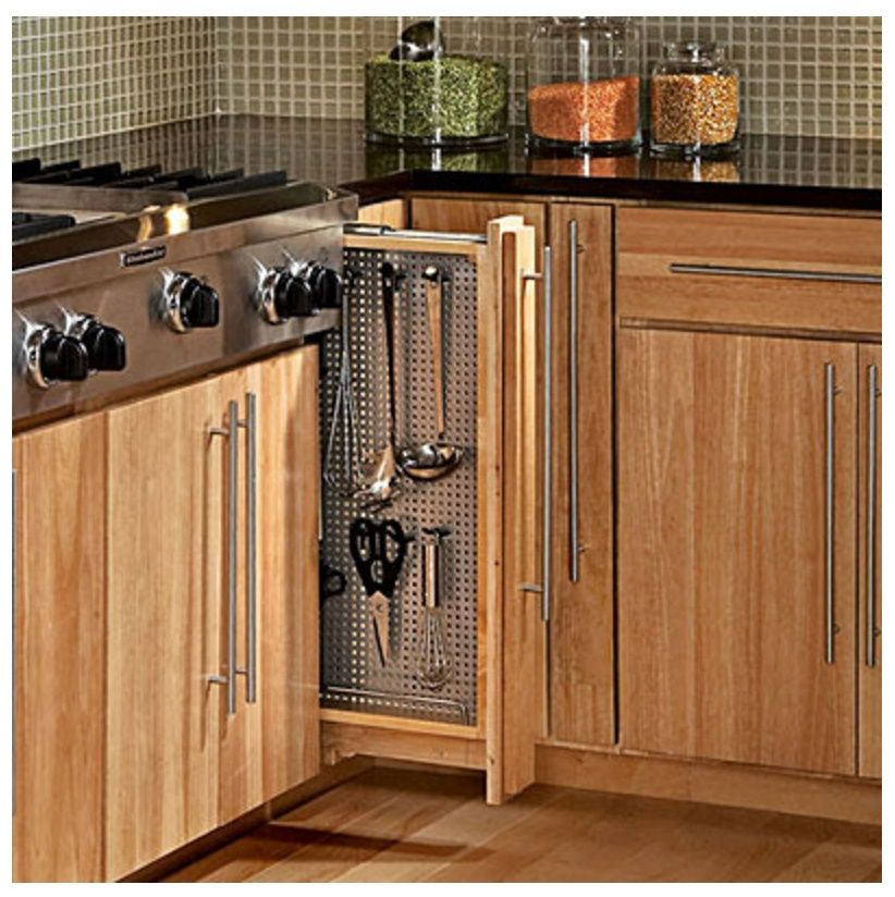 Space Saving Ideas For Small Kitchens Shama House Kitchen Cabinets Inspiration Kitchen Cupboards Designs Pictures Design Ideas