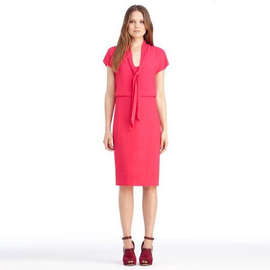 Adrianna papell sequin bodycon dress quartz mall