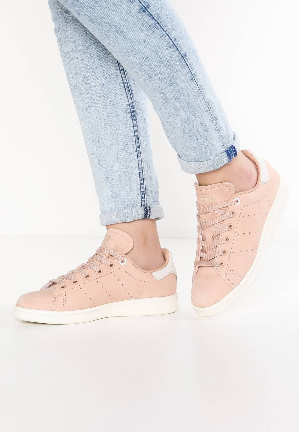 adidas originals stan smith - sneaker low