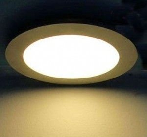 Common Problems For Led Flat Panel Light Led Panel Light Led Lights Ceiling Lights