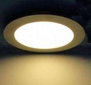 Common Problems For Led Flat Panel Light Led Panel Light Led