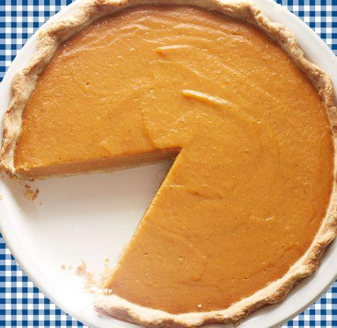 Patti Labelle S Easy Pumpkin Pie Recipe Southern Soul Food Pumpkin Pie Recipes Southern Recipes Soul Food Southern Pumpkin Pie Recipe