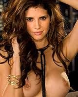 hope-dworaczyk-basketball-nude