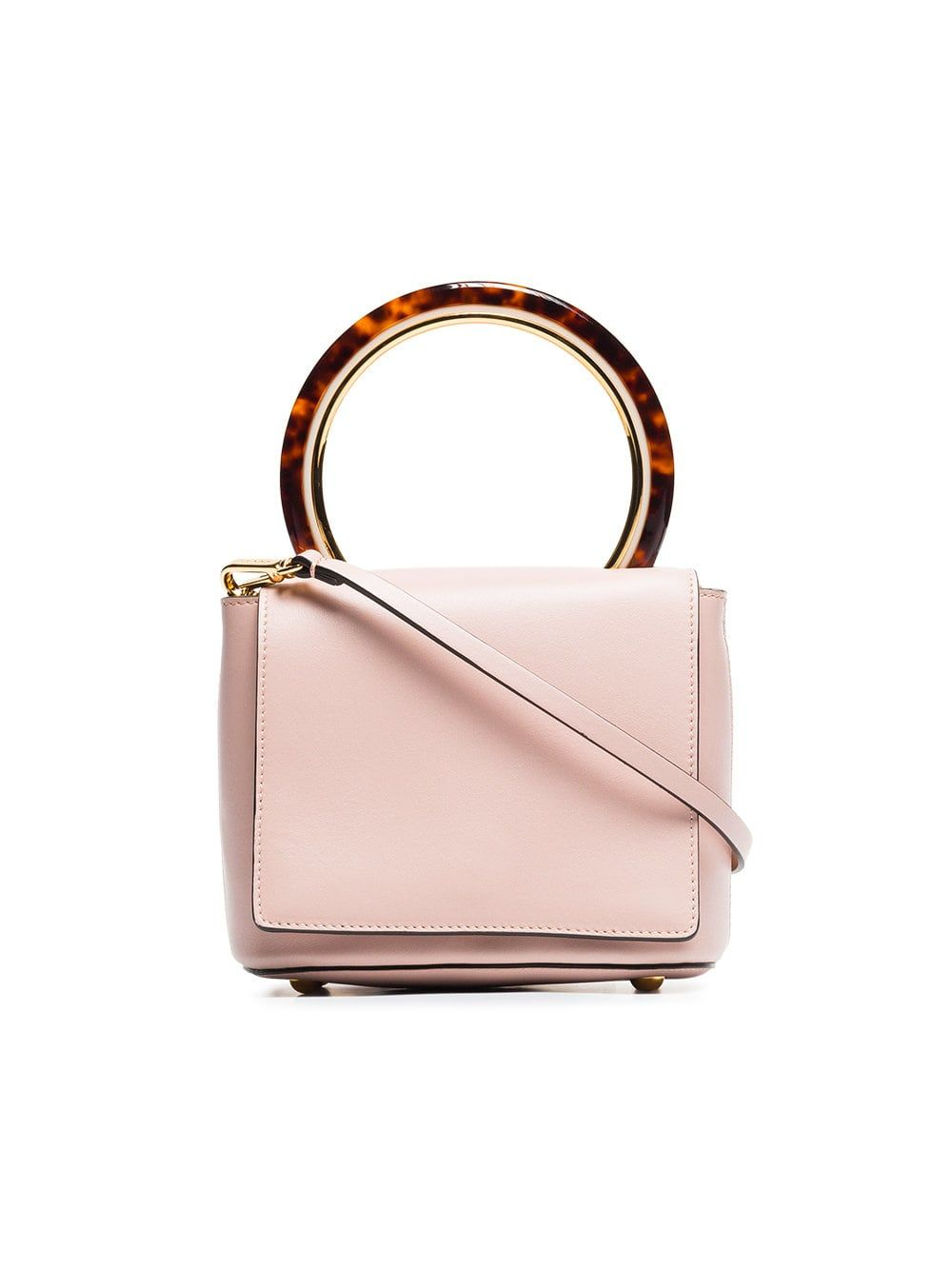 My Farfetch Black Friday Wish List Best Designer Handbags And Shoes To Invest In Mode Rsvp
