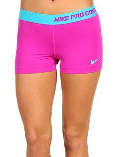Nike Compression shorts   Workout shorts women, Sport