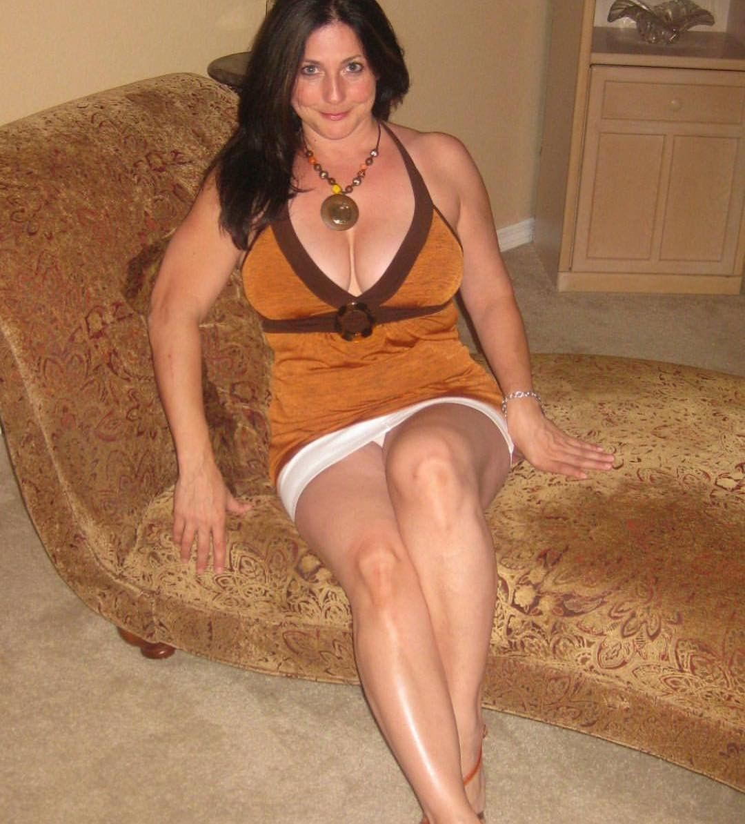 bakerstown milf personals Hot local milfs are online now and ready to text selfies, meet and hookup tonight start milf dating now, signup free in less than 2 minutes.