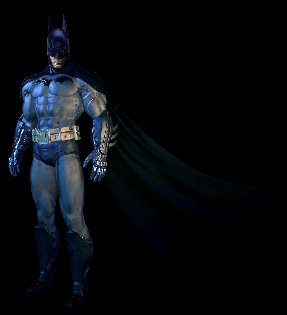 Joker Png Clipart Joker Free Png Download Batman Black Background Images Studio Background Images