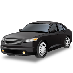 Buy Online Or Offline Exide Car Battery For Yours Chevrolet Cars