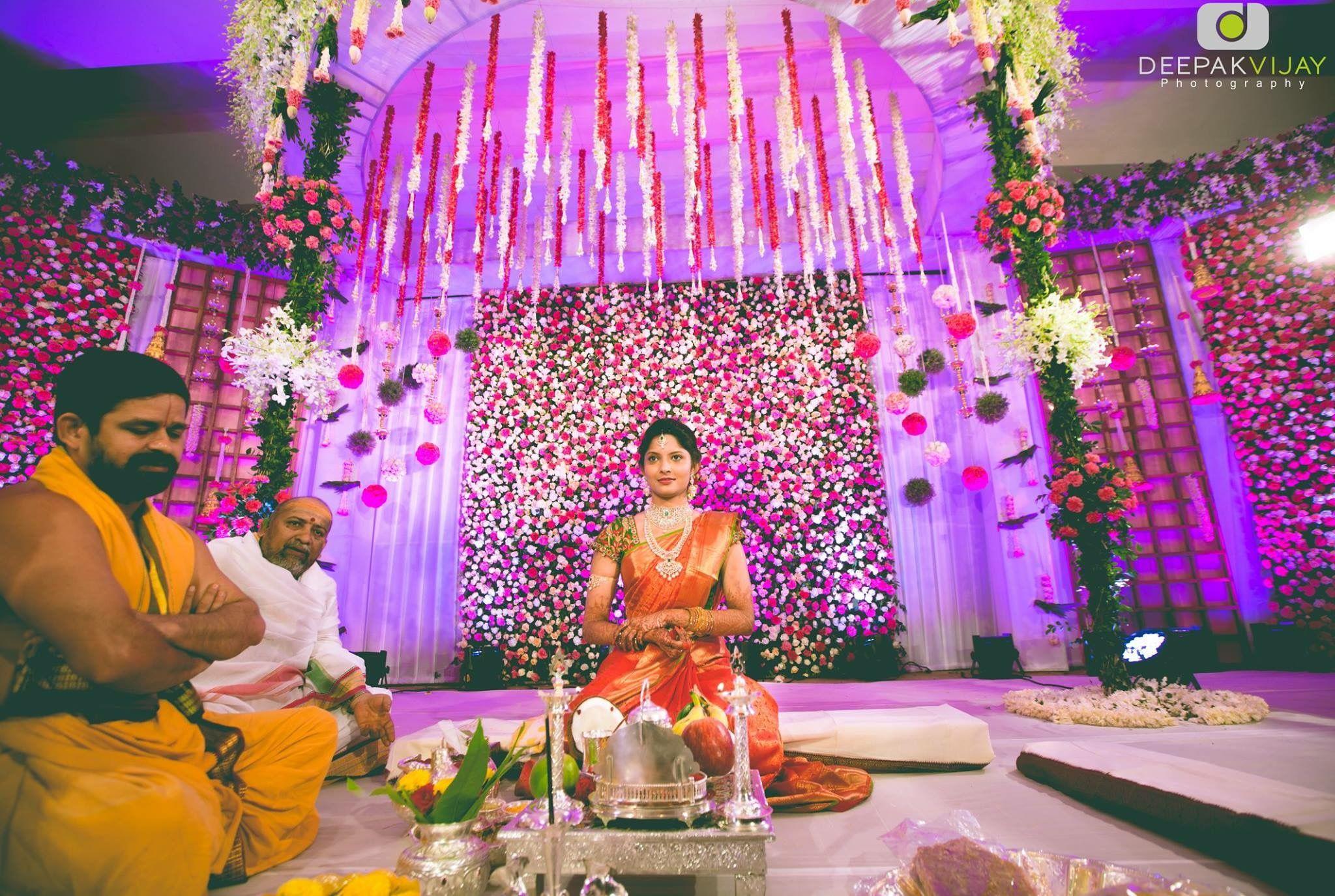 Wedding decorations list  Pin by Sneha Suma on suma  Pinterest  Decoration Wedding and