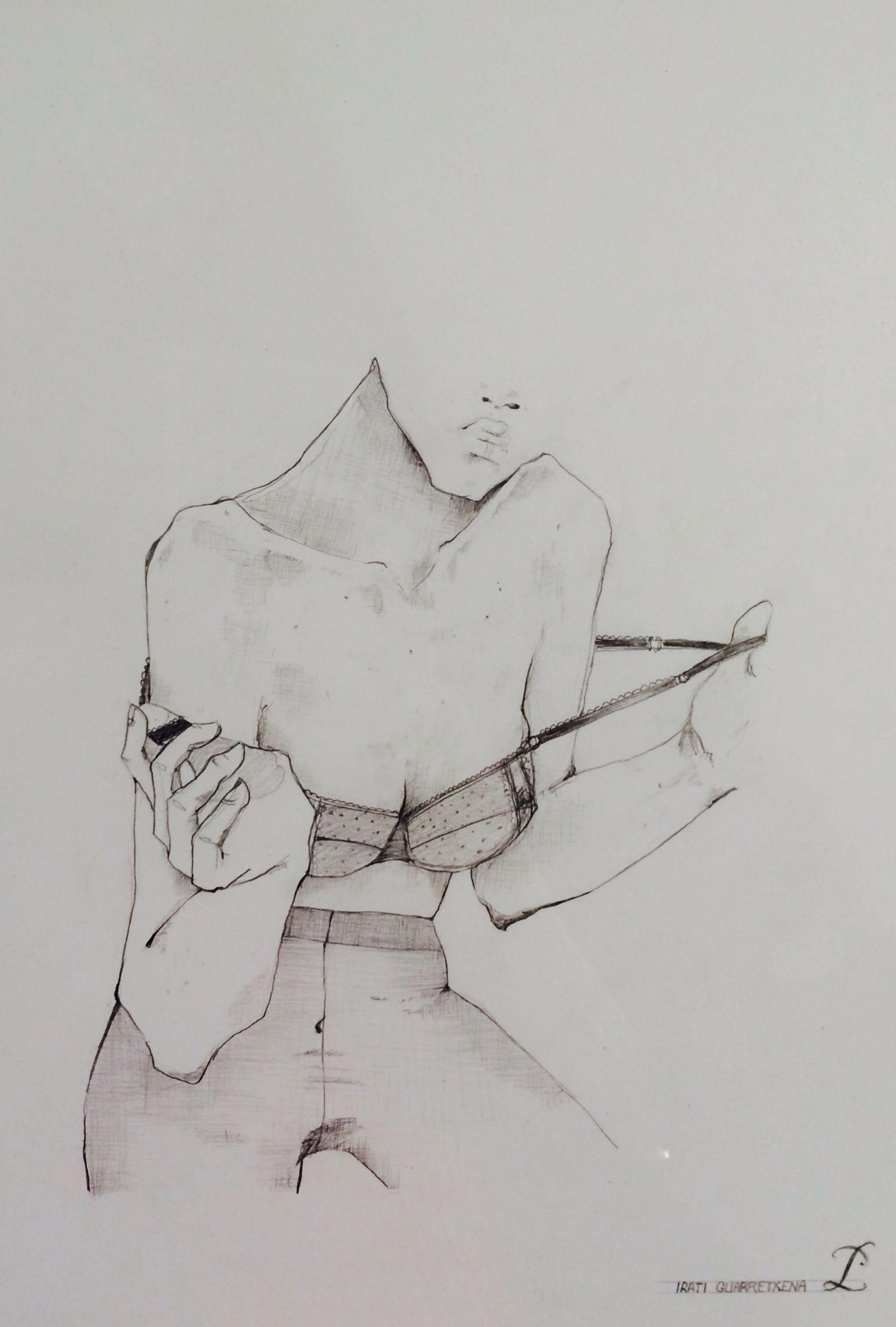 letitare ilustracion