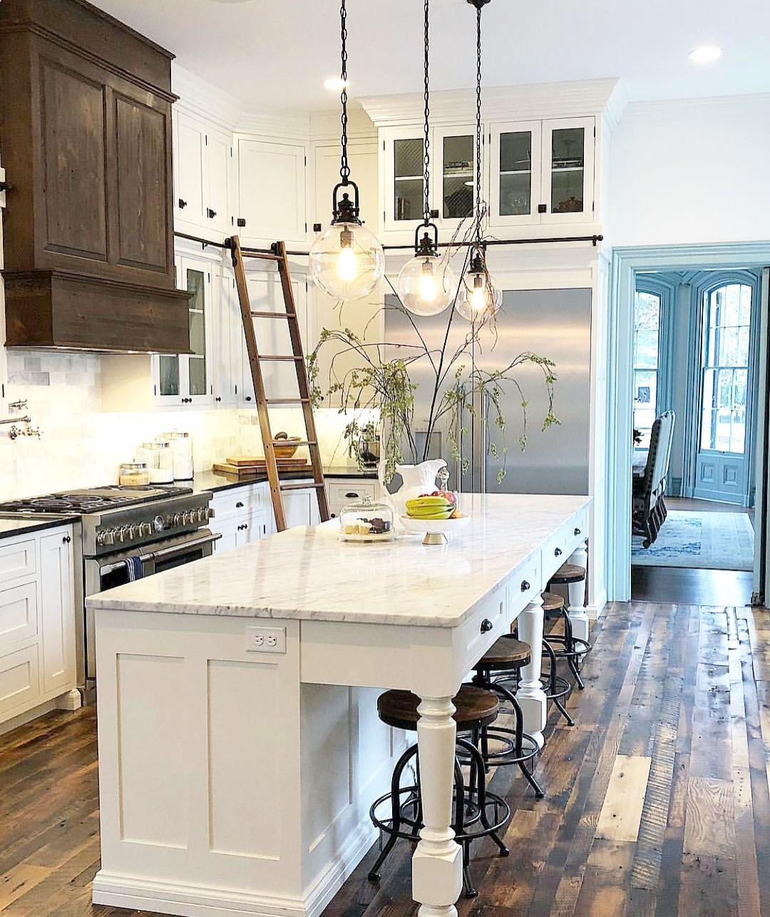 Pin von Debbie Arlinghaus auf Kitchens | Pinterest | Küche, Wein und ...