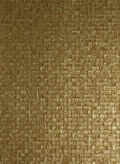 Tapete Mosaic Von Arte Gold Mobel Interieur Wallpaper