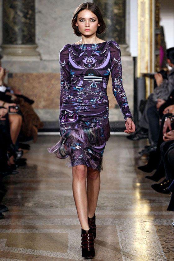 Prints and Patterns - Decorative - #Emilio #Pucci