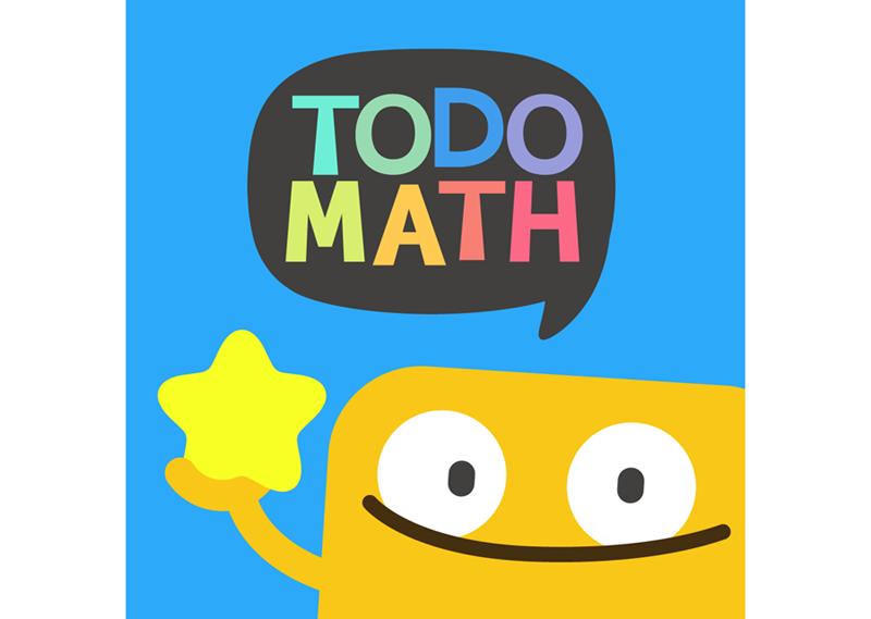 3ec7610139a1025c8211cd4210c9bc99 - Best Math Apps For Kindergarten