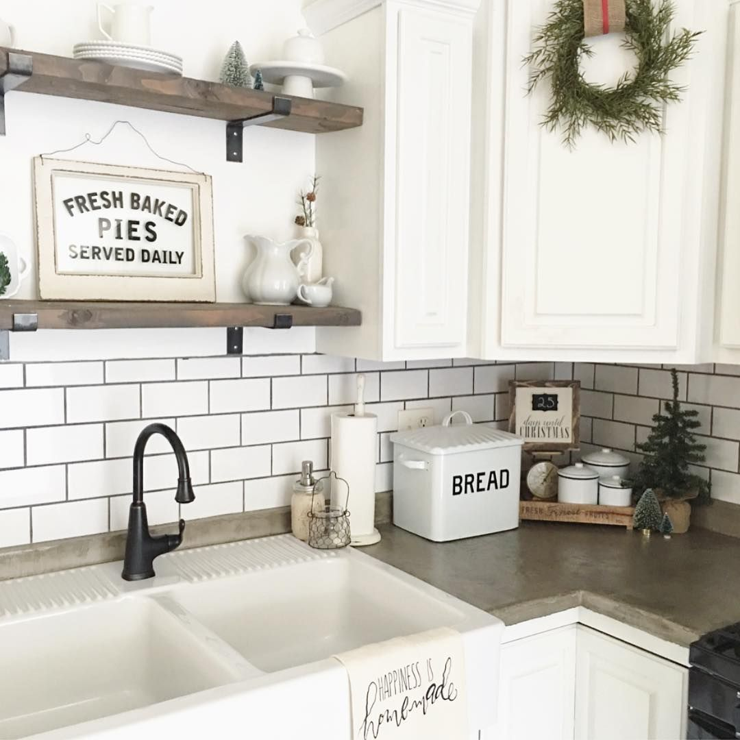 5 Tips On Buying Farmhouse Sink Farmhouse Sink By Elle