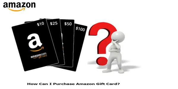 How Can I Purchase Amazon Gift Card Cardshure In 2021 Amazon Gift Cards Amazon Gifts Amazon Gift Card Free