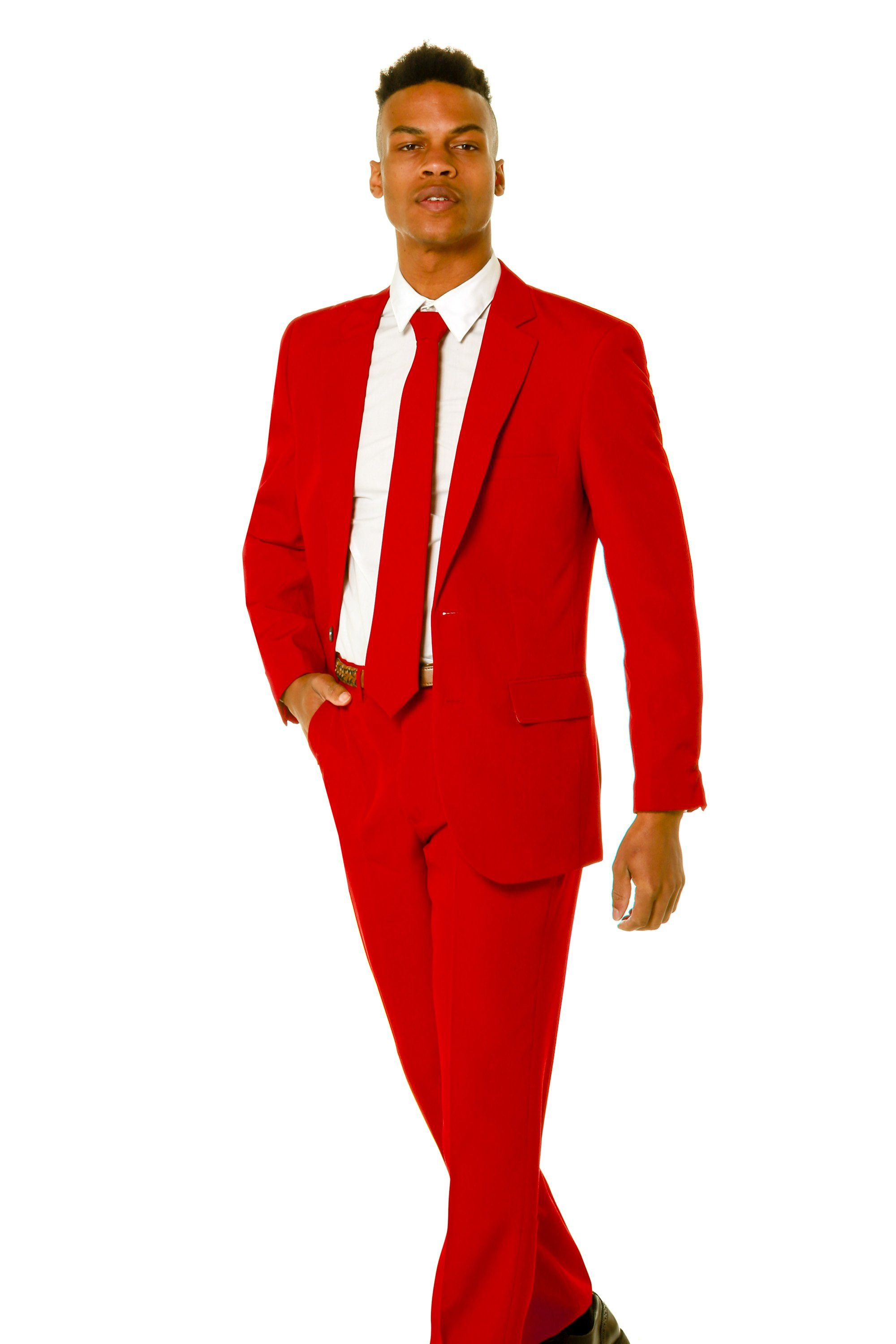 3dfdb3ac2 Party Suits, Unique Suits, & Novelty Suits by Shinesty | mood indigo ...