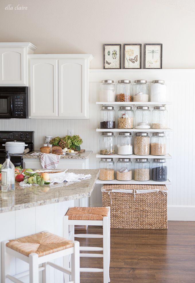 Beste Klassische Küchen Und Renovierungen Whitby Fotos - Küchen ...