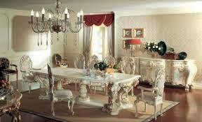 home interiors - somebody's fantasy