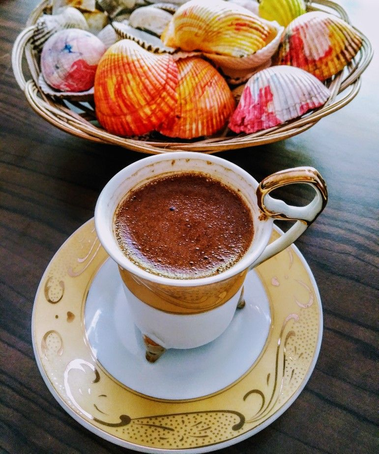 Кофе со сладостями картинки, картинки для