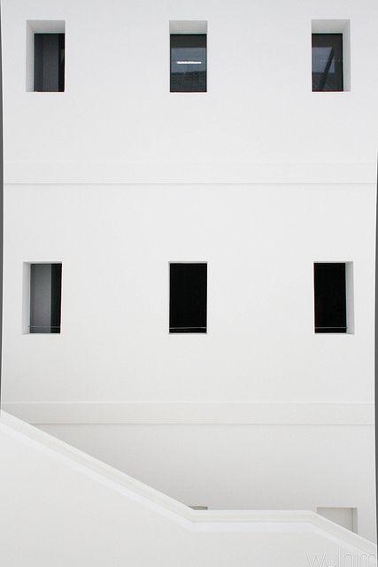 pingl par e b sur architecture pinterest blanc et devenir architecte. Black Bedroom Furniture Sets. Home Design Ideas