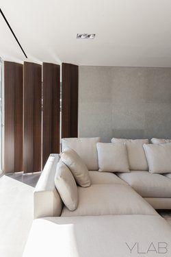 Vallès Oriental residence, 2016 - YLAB Arquitectos