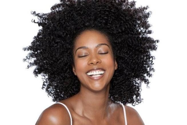 Diy Shampoo Bar Recipe Guide Go Natural Diy Today Shampoo Bar Recipe Diy Shampoo Bar Shampoo For Curly Hair