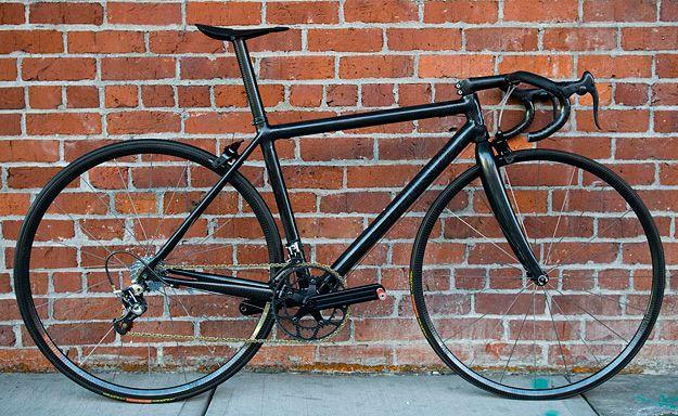 World S Lightest Bike Bicicleta Corpo Cansado
