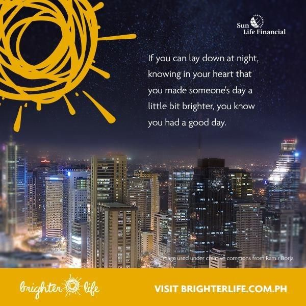 Sunlife Financial Philippines