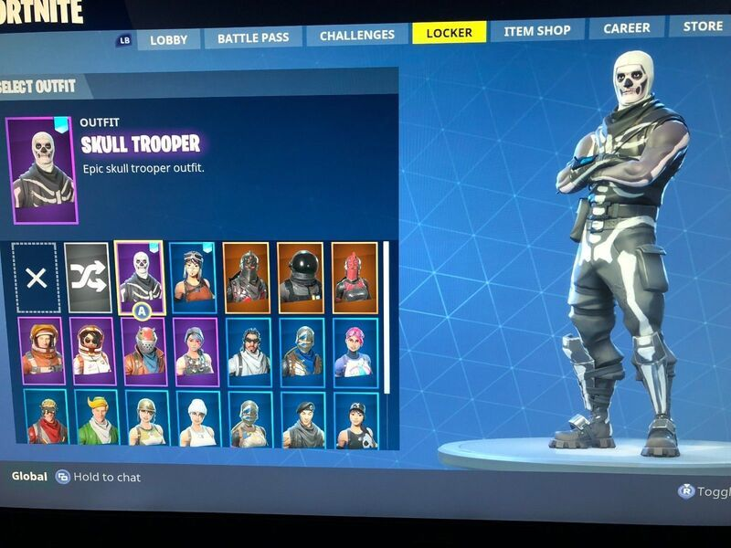 How To Get Fortnite For Free On Xbox 1