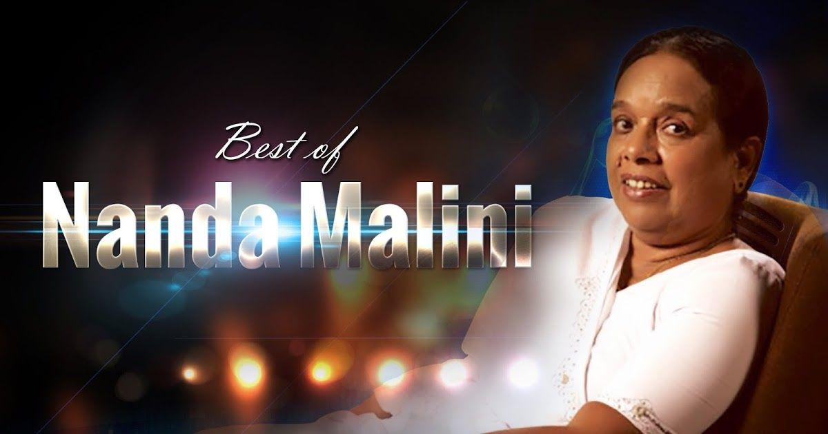 Suwanda Padma Olu Adi   Songs, Guitar chords, Concert