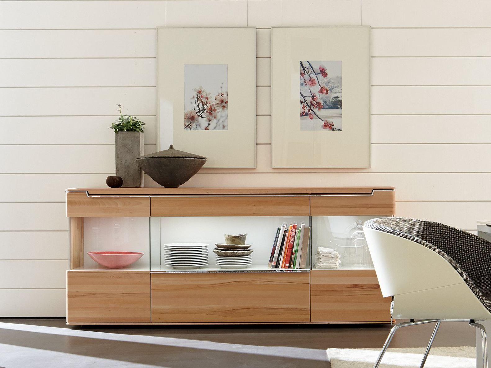 Hülsta babyzimmer ~ Et dining table by hülsta werke hüls apartment