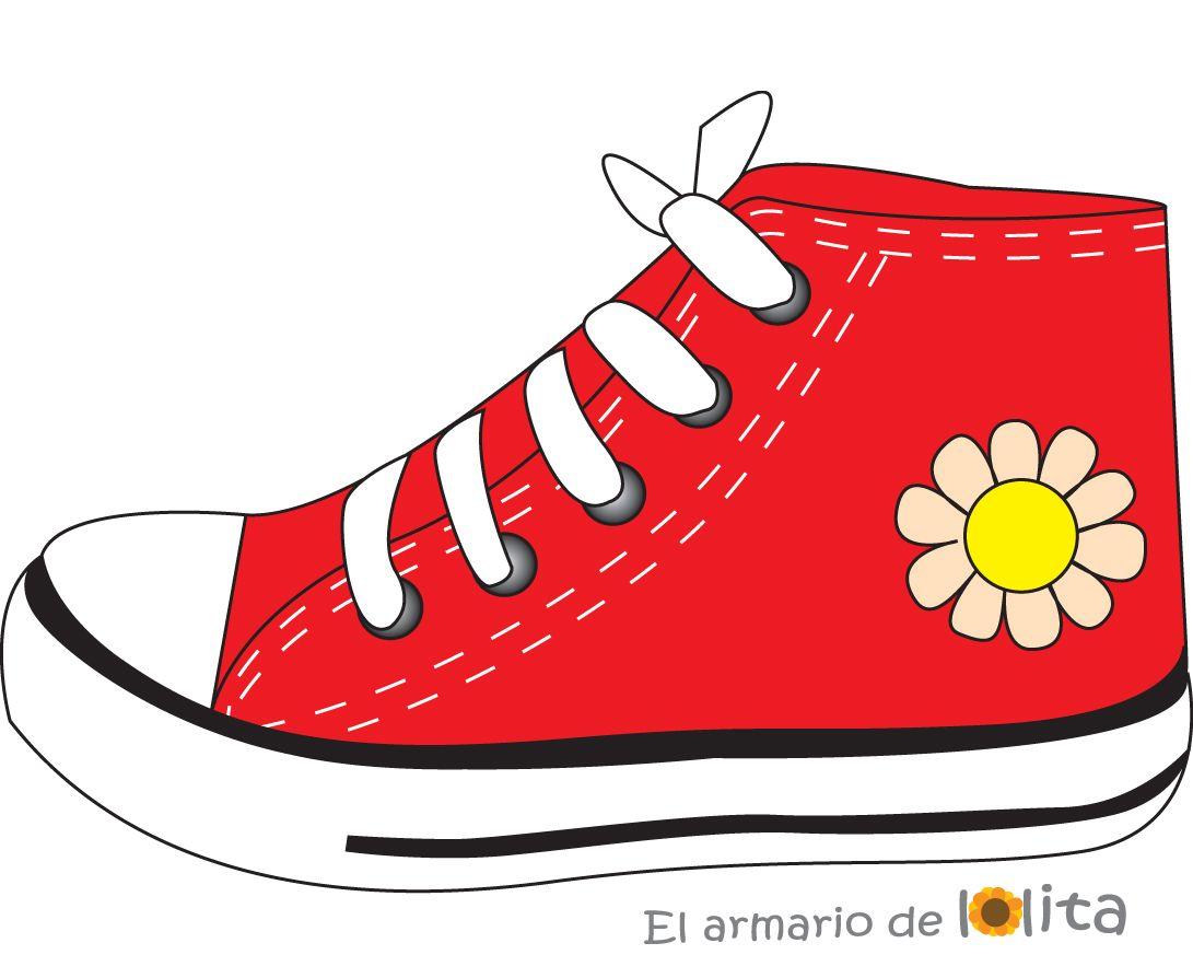 Converse roja   Scarpe, Idee, Arredamento salotto idee