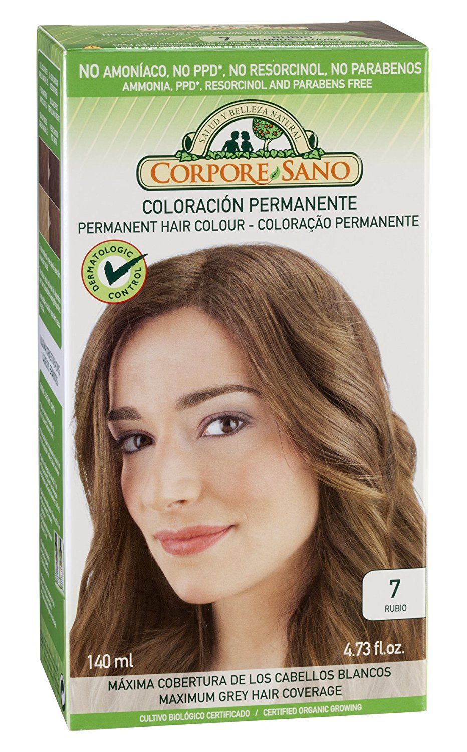 Hair Color That Does Not Contain Phenylenediamine Best Way To