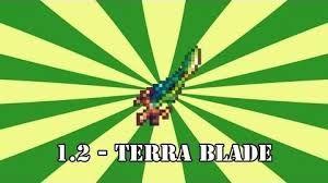 ผลการค นหาร ปภาพสำหร บ Terraria Weapon Terrarium
