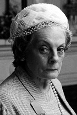 Dana Ivey - 12 août 1941