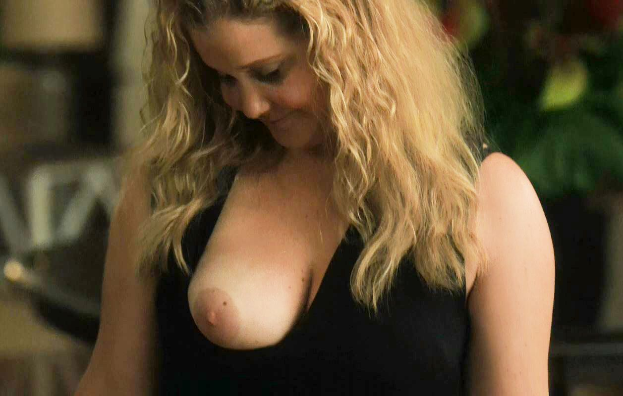 Chubby malay girl nude